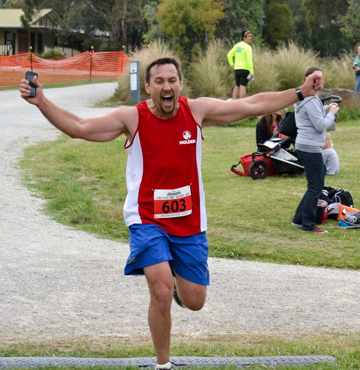 Run-for-the-young-2015-marathon-melbuorne-australia-12