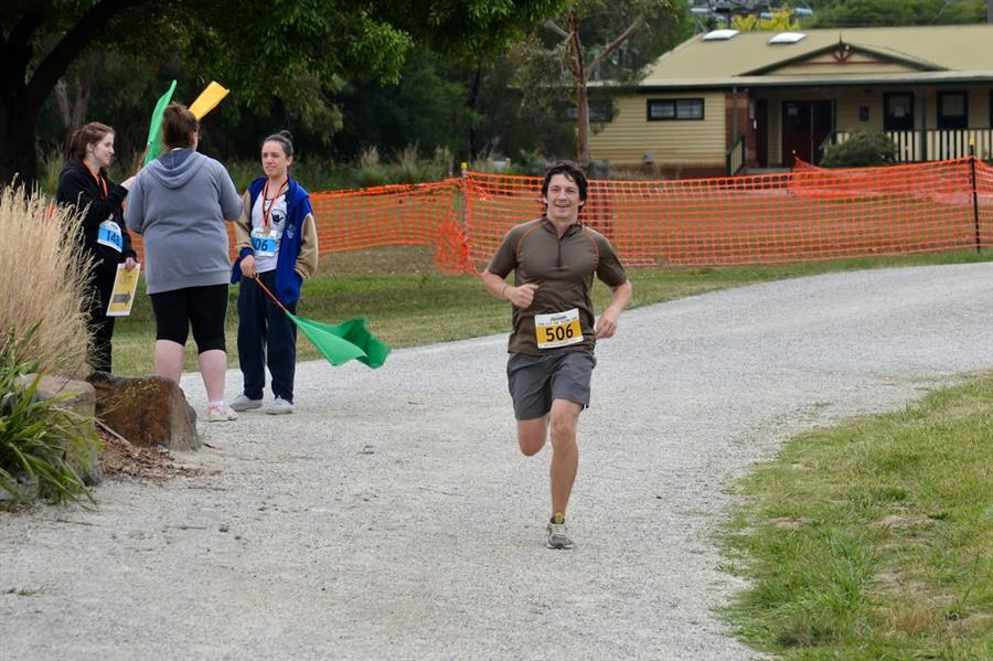 Run-for-the-young-2015-marathon-melbuorne-australia-13