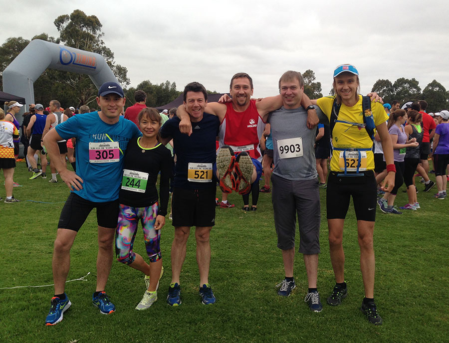 Run-for-the-young-2015-marathon-melbuorne-australia-17
