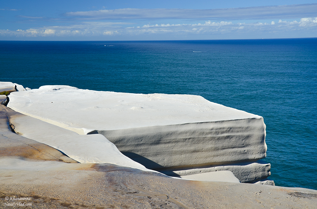 Природа Австралии Фото