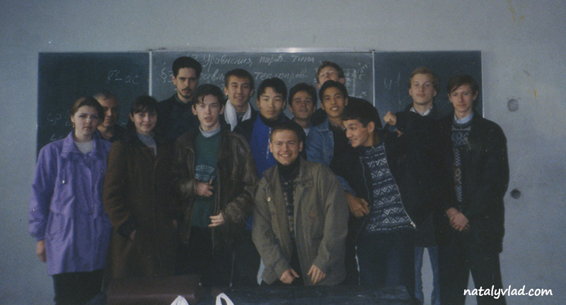 natalyvlad-master-of-science-carnegie-mellon-university-02