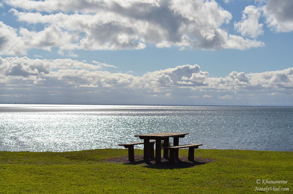 Bellarine Peninsula Photos
