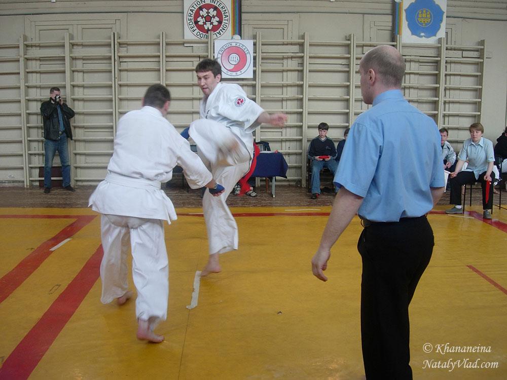 ashihara-karate-competitions-russia-saint-petersburg
