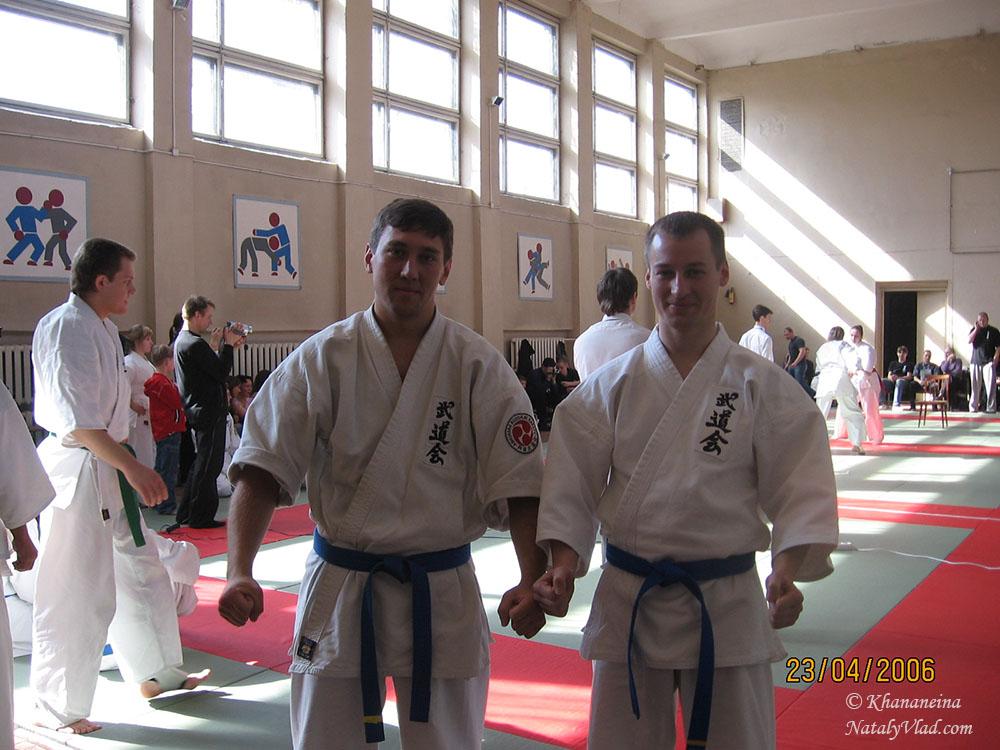 ashihara-karate-competitions-russia-saint-petersburg-2