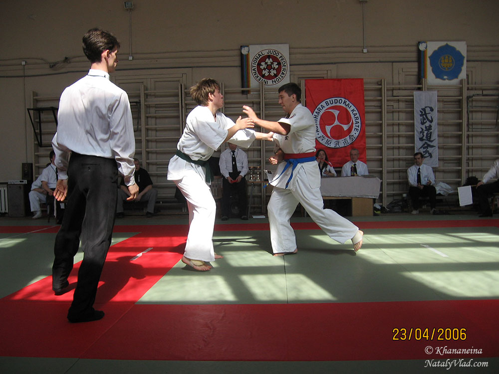 ashihara-karate-competitions-russia-saint-petersburg-3