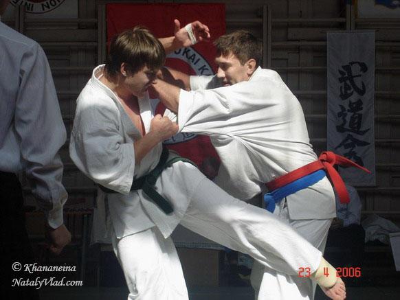 ashihara-karate-competitions-russia-saint-petersburg-4