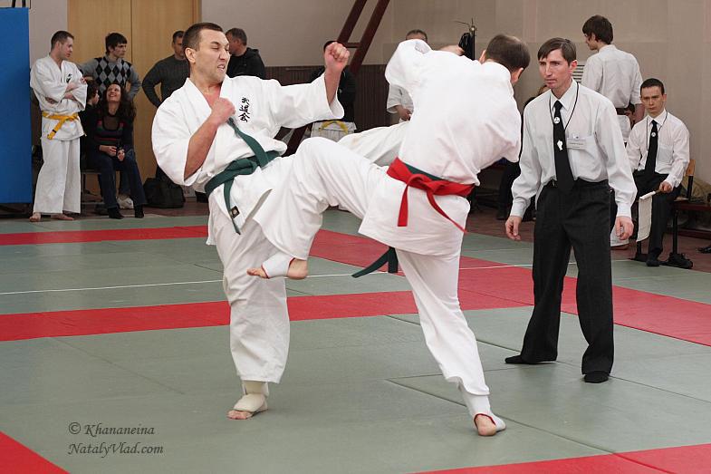 ashihara-karate-competitions-russia-saint-petersburg-5