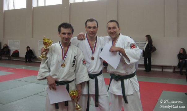 ashihara-karate-competitions-russia-saint-petersburg-6